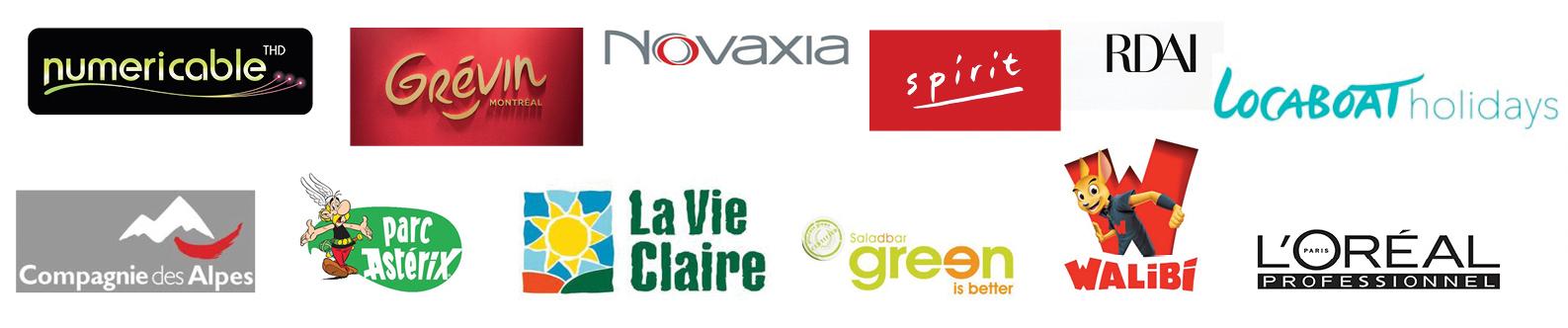 logos-clients-elastic-confiance